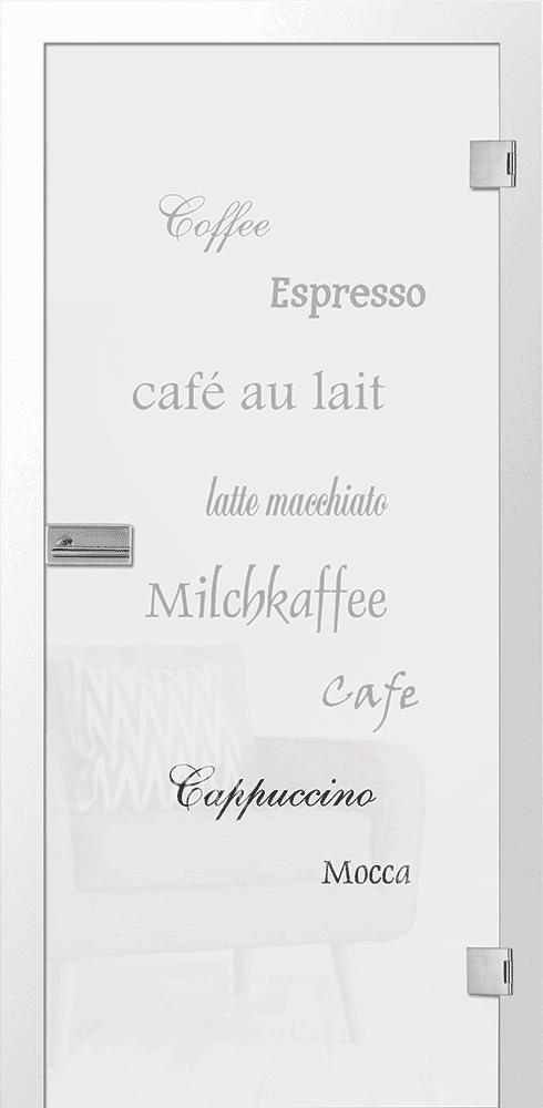 CAFE 2 MOTIF CLAIR